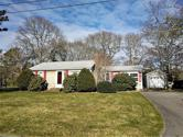 56 Crowes Purchase Rd, Yarmouth, MA 02673 - Image 1