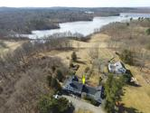 1046 Great Pond Road, North Andover, MA 01845 - Image 1