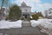 72 Orchard St, Leominster, MA 01453 - Image 1