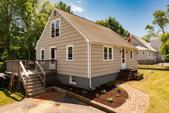 2 Quitticas Ave, Freetown, MA 02717 - Image 1