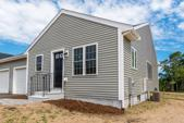 44 Blissful Meadow Dr. Unit 23, Plymouth, MA 02360 - Image 1