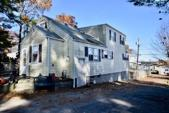 9 Point Of Pines Road, Freetown, MA 02717 - Image 1