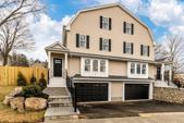 70 Holland Street, Winchester, MA 01890 - Image 1