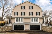 72 Holland Street, Winchester, MA 01890 - Image 1
