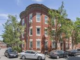 17 Grovenor Rd Unit 2, Boston, MA 02130 - Image 1
