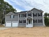 4 Quitticas Ave, Freetown, MA 02717 - Image 1