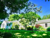 603 Hatherly Rd, Scituate, MA 02066 - Image 1