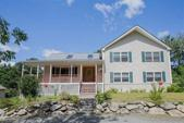 18 Plymouth St, Lakeville, MA 02347 - Image 1