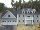 Lot 10 Foxhollow Road, Hopkinton, MA 01748 - Image 1