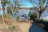 123 Lakeshore Dr, West Brookfield, MA 01585 - Image 1