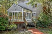 38-40 Headwaters Dr Unit 38, Yarmouth, MA 02673 - Image 1