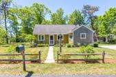 66 Indian Trail, Dennis, MA 02639 - Image 1