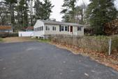 6 Second Avenue, Lakeville, MA 02347 - Image 1