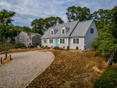 69 Converse Rd, Marion, MA 02738 - Image 1