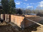 85 Winthrop St, Medway, MA 02053 - Image 1
