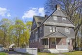 67 Orchard St, Leominster, MA 01453 - Image 1