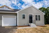 53 Blissful Meadow Dr. Unit 49, Plymouth, MA 02360 - Image 1