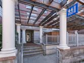 44 Prince St Unit 212, Boston, MA 02113 - Image 1