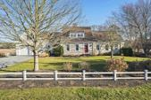 46 Lookout Rd, Yarmouth, MA 02675 - Image 1