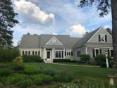 18 Pond Edge Trl, Wareham, MA 02571 - Image 1