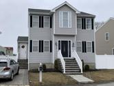 604 Detroit St, Fall River, MA 02721 - Image 1