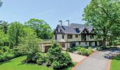 38 Welch Road, Brookline, MA 02445 - Image 1