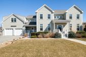 9 Surfside Rd, Scituate, MA 02066 - Image 1