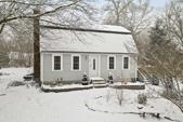 47 Cary Rd, Plymouth, MA 02360 - Image 1