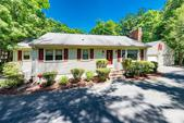 187 County St, Lakeville, MA 02347 - Image 1