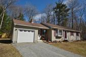28 North Ridge Street, Otis, MA 01253 - Image 1