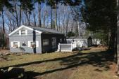 18 Ridge Ave, Otis, MA 01253 - Image 1