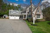 53 Clearwater Dr, Westwood, MA 02090 - Image 1