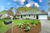 36 Country  Club Circle, Scituate, MA 02066 - Image 1