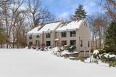 1590 Great Pond Rd, North Andover, MA 01845 - Image 1