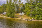 21 Point Of Pines Road, Freetown, MA 02717 - Image 1