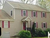 21 Wakefield Ave, Webster, MA 01570 - Image 1