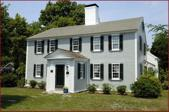 450 Route 6a, Yarmouth, MA 02675 - Image 1
