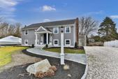 91 Pond View Ave, Chatham, MA 02633 - Image 1