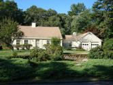 41 Bayberry Hill Rd, Attleboro, MA 02703 - Image 1