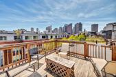 56 Prince St Unit 2, Boston, MA 02113 - Image 1