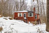 11 Lakeview Dr, Holland, MA 01521 - Image 1