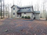 283 Route 423, Pocono Pines, PA 18350 - Image 1: Front View.