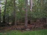 Lot 69 Skyline Dr, Canadensis, PA 18325 - Image 1: MAIN