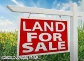 5946 CLOVER RD, Long Pond, PA 18334 - Image 1: Land for sale