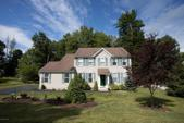 3309 Mountain Laurel Dr, East Stroudsburg, PA 18301 - Image 1: Front of Home