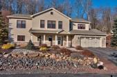 20 Bluestone Ct, Lake Harmony, PA 18624 - Image 1: Exterior View 1