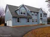207 Winding Way, Albrightsville, PA 18210 - Image 1: Exterior