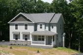 712 Kennedy Ct, East Stroudsburg, PA 18301 - Image 1: IMG_0455