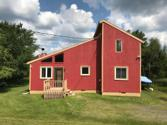 265 Crescent Way, Albrightsville, PA 18210 - Image 1: Stern 1