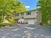 107 Beechnut Ln, Canadensis, PA 18325 - Image 1: FRONT